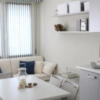Appartamento Garden