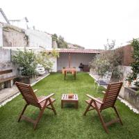 AMAZING HOUSE IN CENTRAL OPORTO by Porto City Hosts
