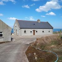 Red Bay Holiday Home