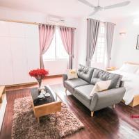Himalaya Phoenix Apartment & Hotel