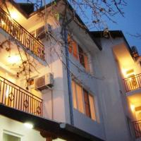 Matev Hotel