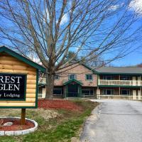 Forest Glen Inn