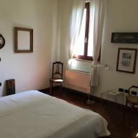 Lovely Room in Crema Zona Università e Cosmesi