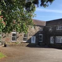 Elm Grove Mews Cottage