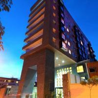 Apart-Hotel TerraEsperanza