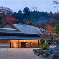 Tofuya Resort&Spa-Izu