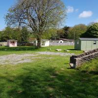 Acorn Camping and Caravan Park