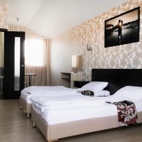 Hotel Sofiya