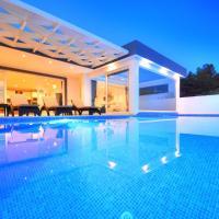 Villa Aşk