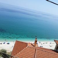 Uranous Blue Residence Agios Ioannis Papa Nero