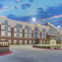 Hyatt Place Dallas/The Colony