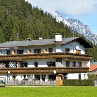 Landhaus Marie