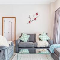 Princes Wharf - Luxury 2BR Apartment
