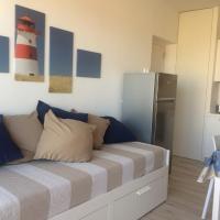 Appartamenti FronteMare