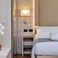 Duomo Apartments Milano