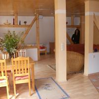 Ferienhaus Lyhs