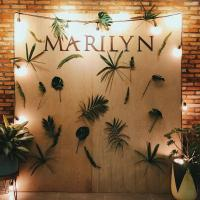 Marilyn Boutique Hotel Nha Trang