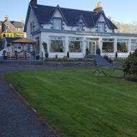 Strathnaver Guest House