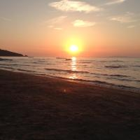 Holiday Home Molletta