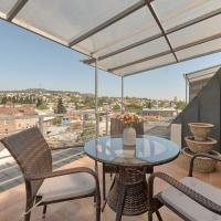 New Tiflis Apartments Plekhanovi