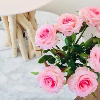 Flowers Sweet Rooms B&B