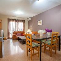 Apartamento Cerca De Valencia