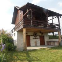 HOUSE FOR RENT MREŽNICA