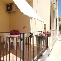 Appartamento Mazzini 8