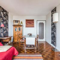 Welkeys Apartment - Jaurès
