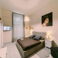 Appartamento La Sophîe