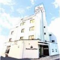 Hirakata Crystal Hotel