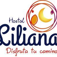 Hostal Liliana