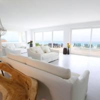 PG - Beach House