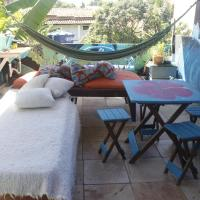 Moana Guesthouse