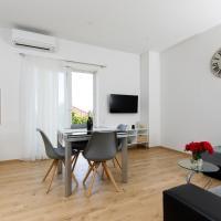 Apartments LUSANI
