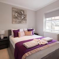 One bedroom High street kensington Apartment
