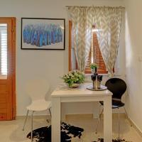 Studio apartment Kalma