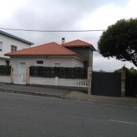 Casa Ria Leda