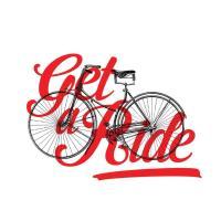 ApartHotel Red Bike