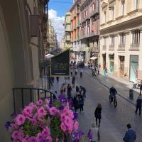 Caruso Place Boutique & Wellness Suites