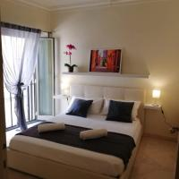 Navona Private Rooms