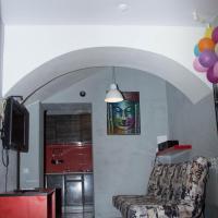 Hostel on Sadovaya 103