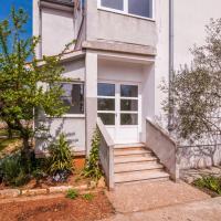 Apartments Cvita Ugljan