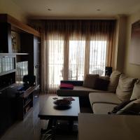 Apartamento La Cantera