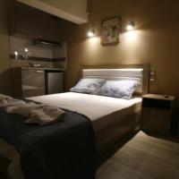 LDG Rooms