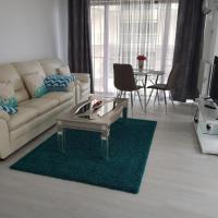 DeSilva Residence Apartment Mamaia