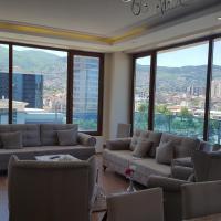 Stars View Bursa