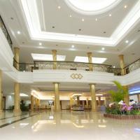Wira Carita Hotel