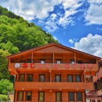 Scala Hotel (Tria Hotel)