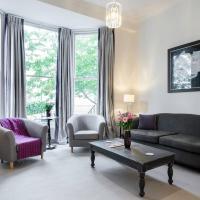Elegant Georgian 2 bed in Notting Hill